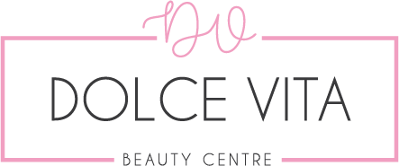 Dolce Vita Beauty Centre
