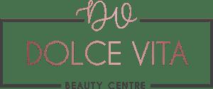 Dolce Vita Beauty Centre